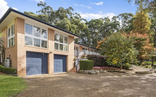 1395 Old Northern Rd, Glenorie NSW 2157