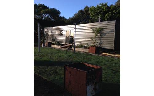 112 Skennars Head Road, Lennox Head NSW