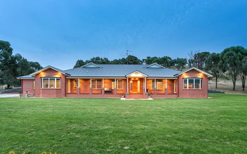 3 Casuarina Place, Springvale NSW 2650