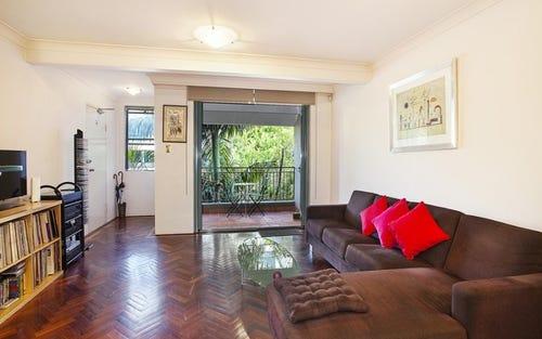 8/2 Pitt Street, Redfern NSW 2016
