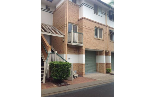 33/19 Merlin Terrace, Kenmore NSW