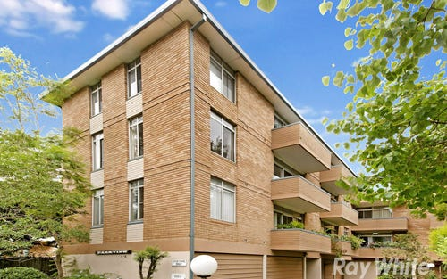9/4-6 Park Avenue, Westmead NSW