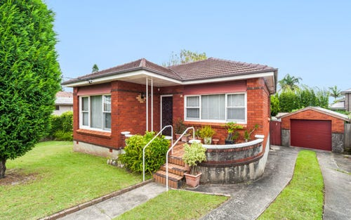 2 Grose Street, Little Bay NSW