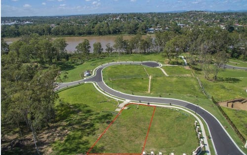 Lot 20, 2 Riviere Place, Kenmore NSW 4069