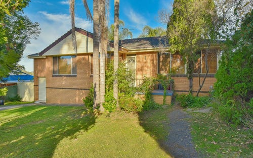 19 Arndell Street, Camden South NSW 2570