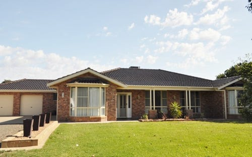 120 Stafford Drive, Narrabri NSW 2390