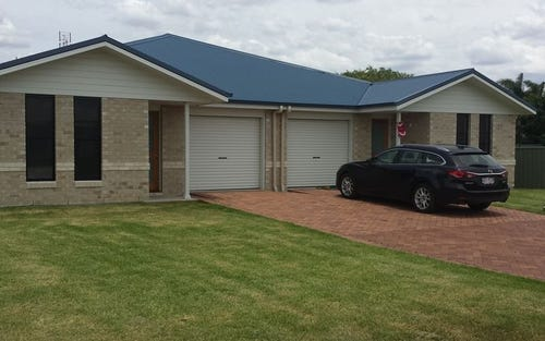 40A Bottlebrush Drive, Moree NSW