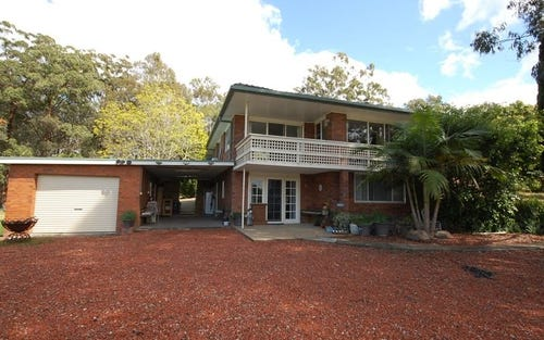 Address available on request, Tinonee NSW 2430