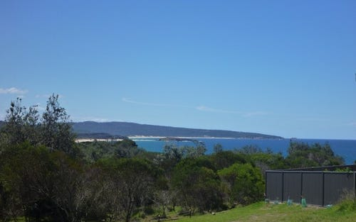 Lot 47 Bournda Circuit, Mirador NSW 2548