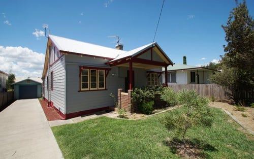69 Dumaresq Street, Ben Venue NSW 2350