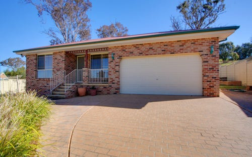 16 Ivy Lea Place, Goulburn NSW 2580