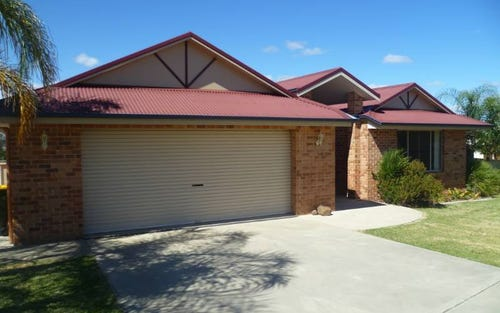 4 Coolibah Drive, Woodstock NSW 2360