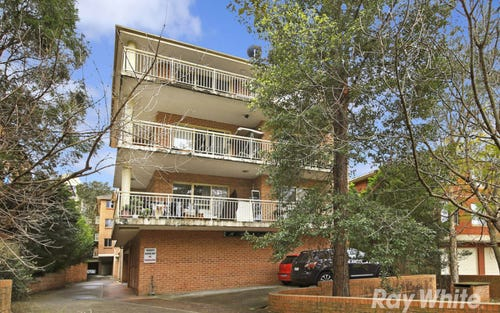 5/26 Early Street, Parramatta NSW