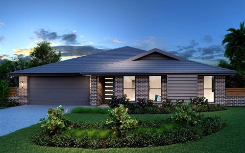 Lot 12 Hazelwood Drive, Forest Hill NSW 2651