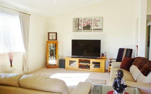 78/1A Lincoln Rd., Port Macquarie NSW 2444