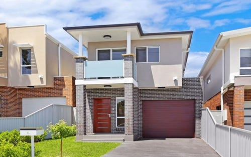 6A Albert St, Guildford NSW 2161