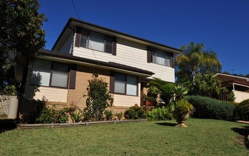 Address available on request, Silverdale NSW 2752