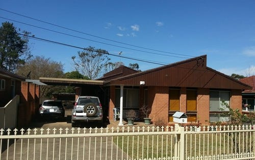 9&11 Hartington Street, Rooty Hill NSW 2766