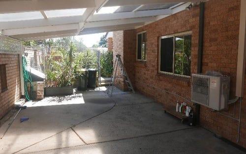 75A Warringah Rd, Narraweena NSW
