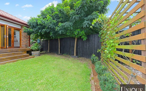 20A Thorpe Road, Earlwood NSW