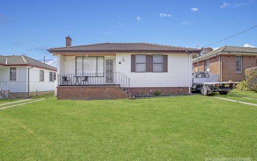 51 Hoskins Street, Goulburn NSW 2580