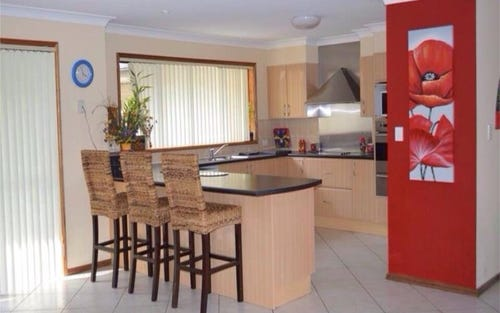 119 Leo Drive, Narrawallee NSW 2539