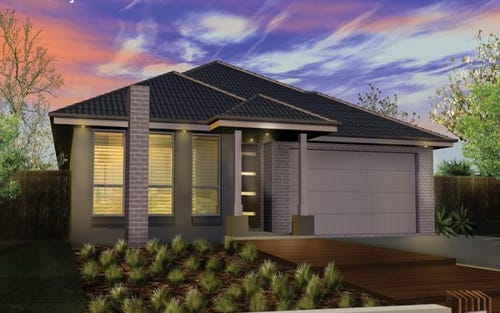 Lot 6 Proposed Road, Middleton Grange NSW 2171