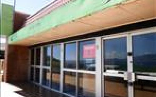 Address available on request, Bermagui NSW