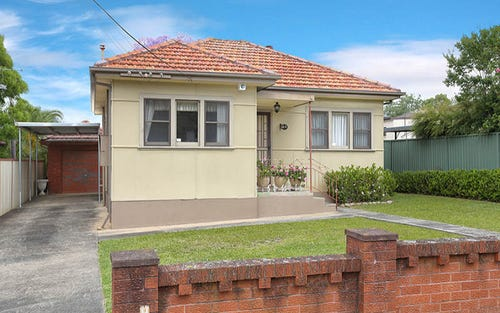 20 Grafton Street, Blacktown NSW 2148