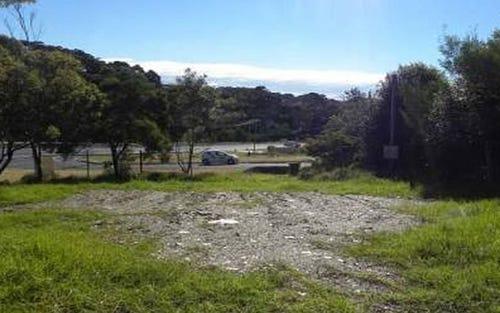 1 Nurla Avenue, Malua Bay NSW 2536