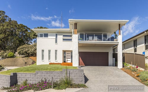 1/24 Muraban Street, Adamstown Heights NSW 2289