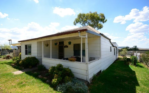 1790 Bundella Road, Quirindi NSW 2343