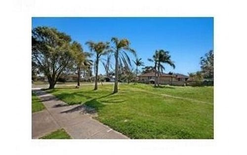 Lot 5 Frewin Avenue, Woodberry NSW 2322