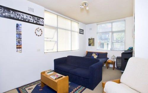 9/147 Brougham Street, Woolloomooloo NSW