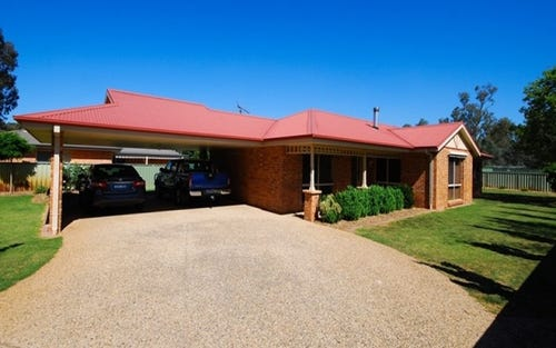 52 Victoria Street, Howlong NSW 2643