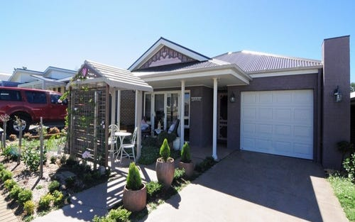 8 Transom Street, Vincentia NSW 2540