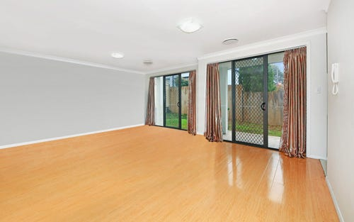 6/136 Burwood Road, Croydon Park NSW 2133