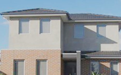 Address available on request, Ryde NSW 2112