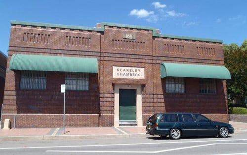 18 Vincent Street, Cessnock NSW 2325
