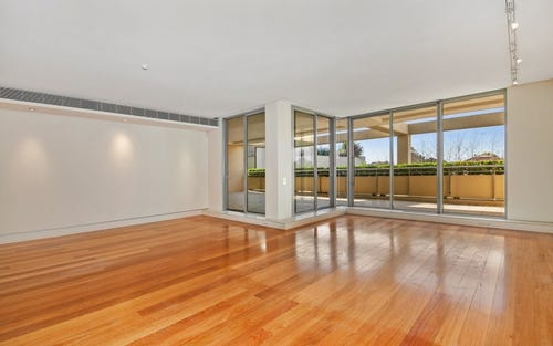 4/45-51 Cross Street, Double Bay NSW