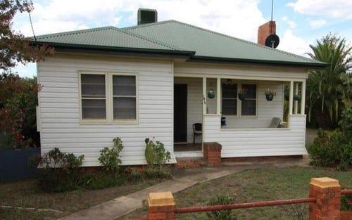 146 Glen Innes Road, Inverell NSW