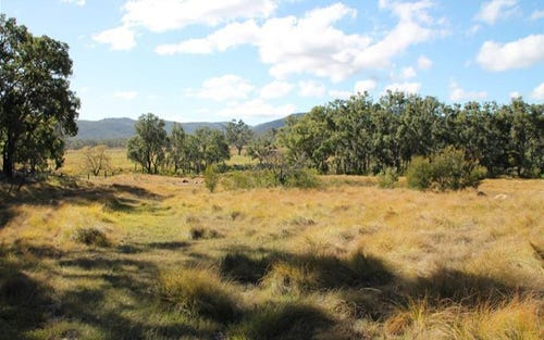 796 New England Highway, Bryans Gap NSW 2372