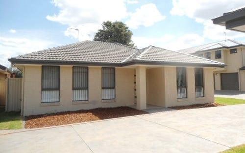 12/322 Parker Street, Cootamundra NSW 2590