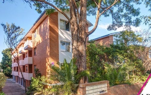 5/40 Forster Street, West Ryde NSW
