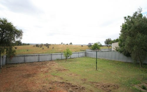 Lot 2/21 Heyes Street, Gillieston Heights NSW 2321