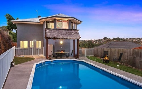 24 Grassmere Court, Banora Point NSW 2486