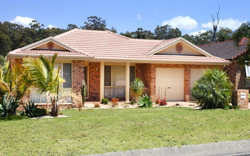 9 Claylands Drive, St Georges Basin NSW 2540