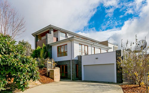 15 Ray Ellis Crescent, Forde ACT 2914