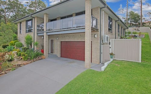 14 Oakwood Way, Catalina NSW 2536