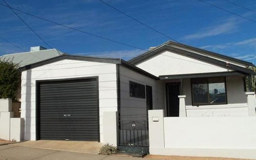 173 William Street, Broken Hill NSW 2880